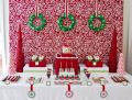 buffet by decoratethetable_com